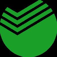Сбербанк кредитование физ лиц