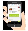 Telecharger les samples de virtual dj gratuit