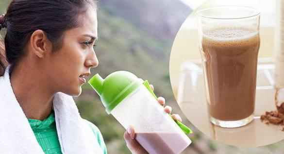 диета помогающая быстро похудеть