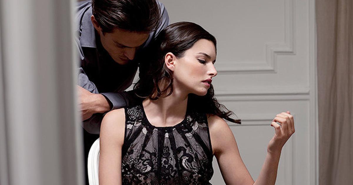 Что сделать чтобы мужчина постоянно о тебе думал