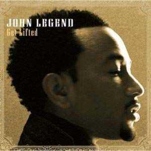 John legend ordinary people ukulele
