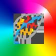 Exotic_Multicolor