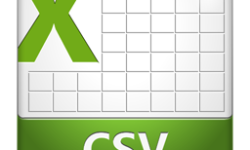 CSV featured image