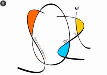 Sozi logo