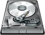 pixabay hard drive 159264_150