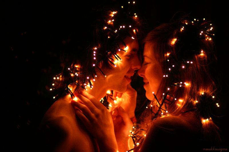 Ты память мы звездная память друг друга