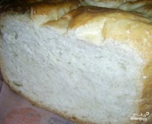 Хлеб бездрожжевой рецепты