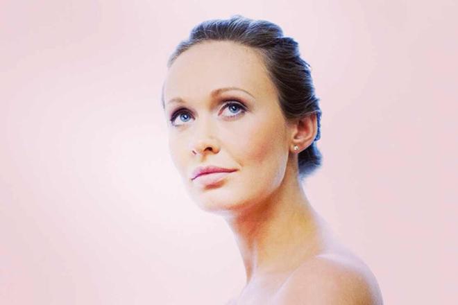 Полина невзорова фото жена сергея горобченко фото