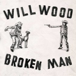 Will Wood, Broken Man