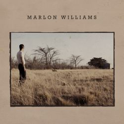 Marlon Williams, Marlon Williams