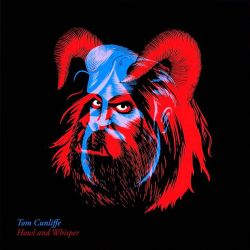 Tom Cunliffe,  Howl & Whisper