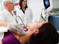 Лекарство для щитовидной железы эутирокс