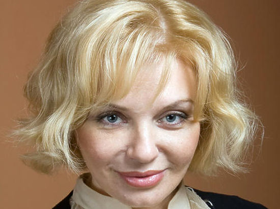 Похороны актрисы ирины ефремовой фото