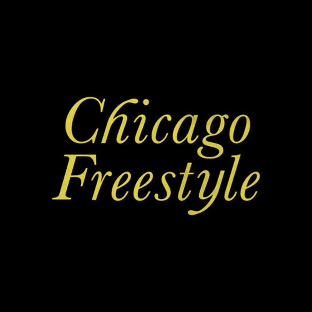 Drake gq freestyle lyrics
