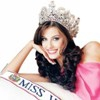 """Все победительницы конкурса """"Мисс Вселенная"""" 21-го века (18 фото)"""