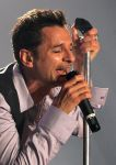 Depeche Mode фото №204124