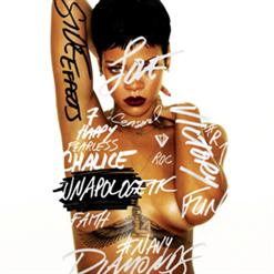 Fresh out the runway rihanna download