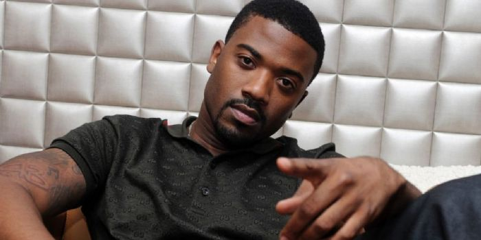 Ray j girlfriend brittany pena