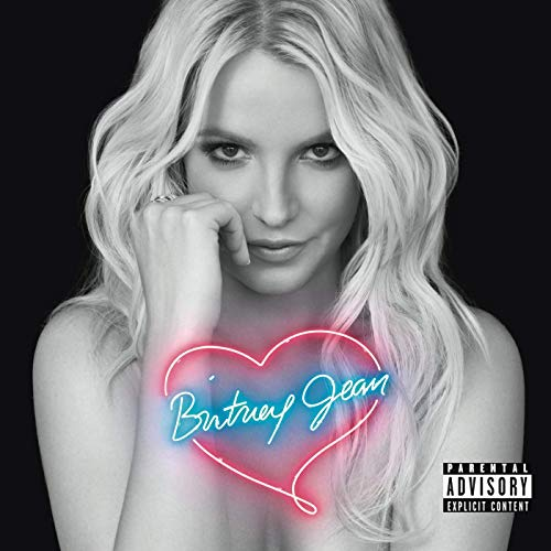 Britney spears work b download free