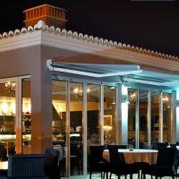 Restaurante Paixa