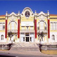 Museo de Arte Moderno de Sintra