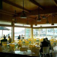 Bar Restaurante Paraiso