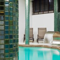 Hotel Eurotel Altura