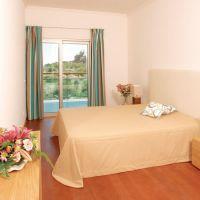 Aparthotel VillaDoris Suites