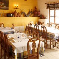 Restaurante A Eira do Mel