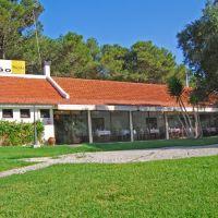 Restaurante Quinta do Farta Pão