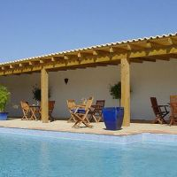 Hotel Vilacampina Guesthouse