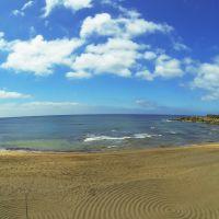 Playa de São Pedro de Estoril