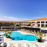 Resort Monte da Quinta