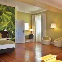 Hotel Casa Vela