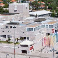 Museo Berardo