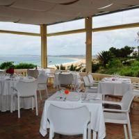 Restaurante Buzío