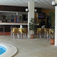 Apartamentos Turísticos Alvormar