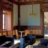 Hotel Palacio de Estoi, Pousada de Faro