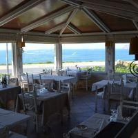 Restaurante O Faroleiro