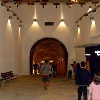 Casco antiguo de Albufeira