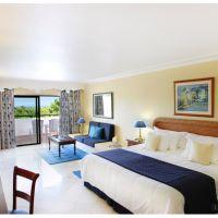 Hotel Ria Park Garden