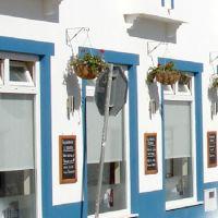Esquina Restaurante & Bar
