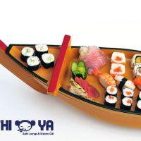 Restaurante Sushi Ya