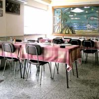 Restaurante Serol