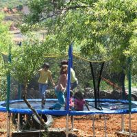 Parque de Aventuras BraveLand