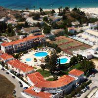 Hotel Luz Bay Club