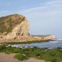 Playa Boca do Rio