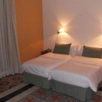 Hotel Sumaiya El Palacio