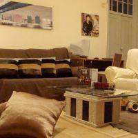 Faro Lounge Guesthouse