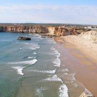 Playa del Tonel